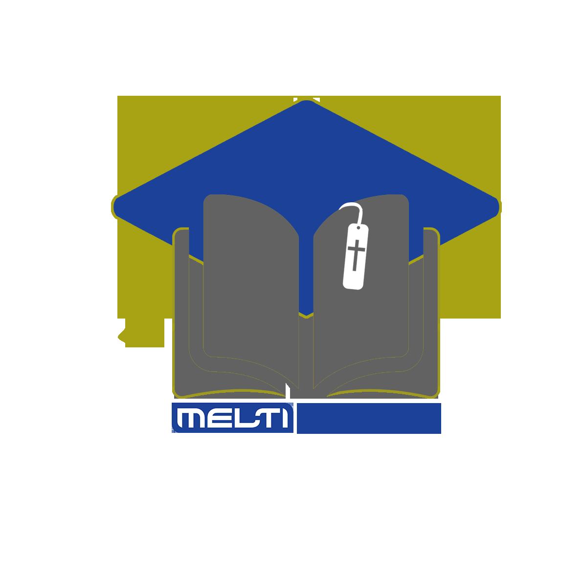 Final MELTI School 01